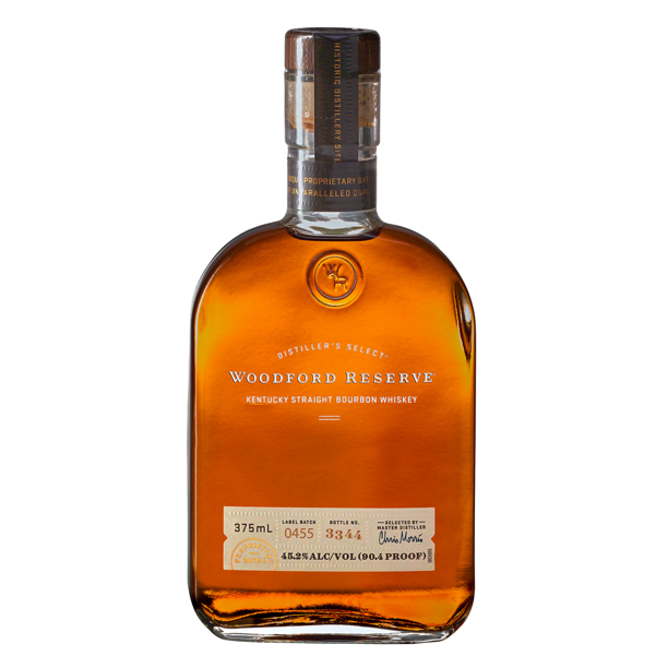 USA Woodford Reserve 375ml