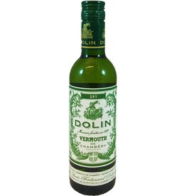 France Dolin Dry Vermouth 375ml