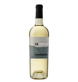 USA Unsorted Sauvignon Blanc
