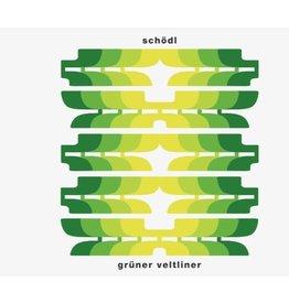 Austria Schodl Grüner Veltliner