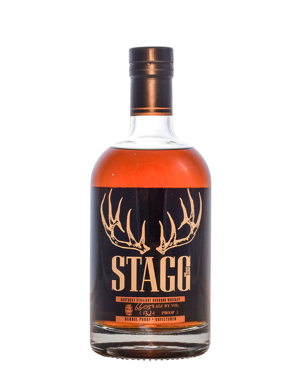 USA Stagg JR 128.4PF