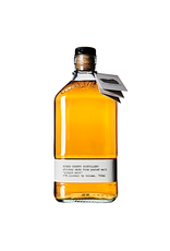 Kings County Single Malt 375ml