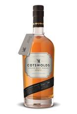 Cotswolds Single Malt Whisky