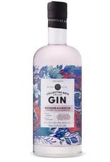 USA Collective Arts Rhubarb Hibiscus Gin