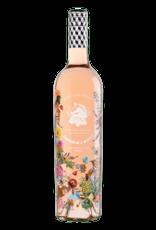USA Wolffer Summer In A Bottle Rose