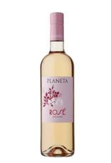Italy Planeta Rose