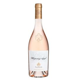France Chateau D'Esclans Whispering Angel Rose