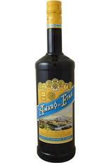 Italy Amaro dell' Etna 750ml