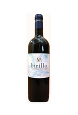 Italy Birillo Principe Corsini 2010 Magnum