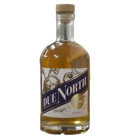 USA Van Brunt Due North Rum 375ml