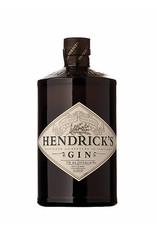 Scotland Hendricks Gin 375ml