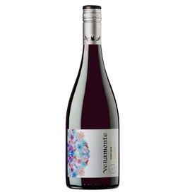 Chile Veramonte Pinot Noir