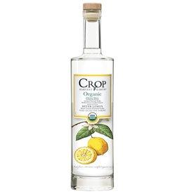 USA Crop Meyer Lemon Organic Vodka