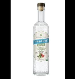 USA Prairie Watermelon, Cucumber & Lime Organic Vodka