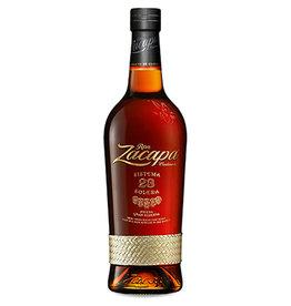 Guatemala Zacapa Rum Centenario Solera Gran Reserva 23 Yr