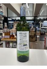 France Caracterre Blanc Bordeaux