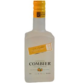 France Combier Liqueur d'Orange / Triple Sec