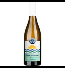 USA 90+ Cellars Life is Good Chardonnay