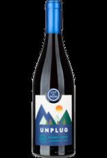 USA 90+ Cellars Life is Good Pinot Noir