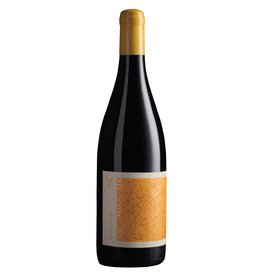 South Africa The Wine Thief Roussanne
