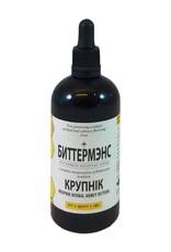 Bittermens Krupnik Herbal Honey Bitters