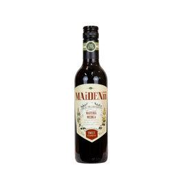 Australia Maidenii Sweet Vermouth 375ml