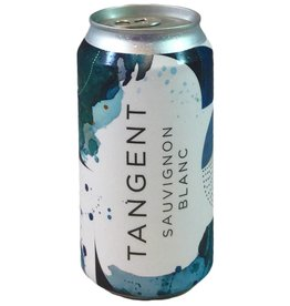 USA Tangent Sauvignon Blanc CAN