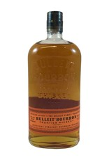 USA Bulleit Bourbon