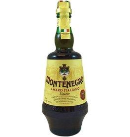 Italy Amaro Montenegro