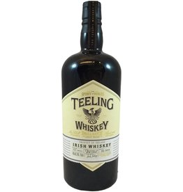 Ireland Teeling Irish Whiskey