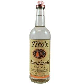 USA Titos 750