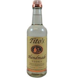 USA Titos 375ml Pint