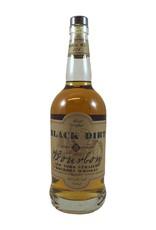 USA Black Dirt Bourbon