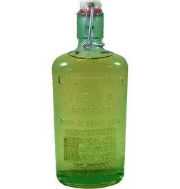 Mexico La Gritona Tequila Reposado 375ml
