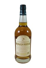 USA Rough Rider Bourbon