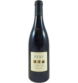 USA Peay Vineyards Scallop Shelf Pinot Noir 2013