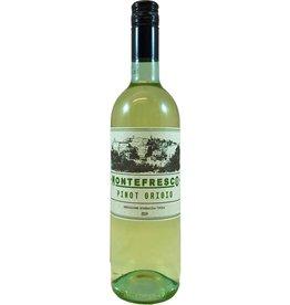 Italy Montefresco Pinot Grigio