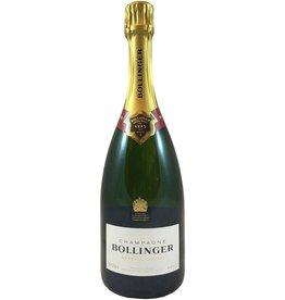 France Bollinger Champagne NV