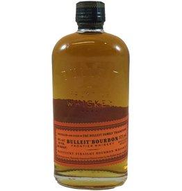USA Bulleit Bourbon 375ml Pint