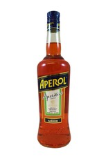 Italy Aperol Aperitivo 750ml