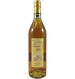 France Paul Beau Cognac VSOP