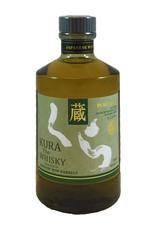 Japan Kura The Whisky Pure Malt