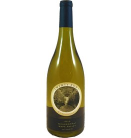 USA Twenty Rows Chardonnay