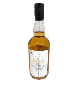Japan Ichiro's Malt & Grain Whisky