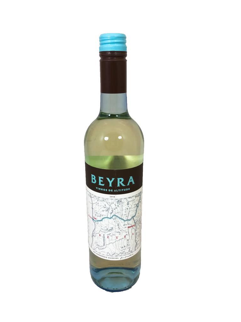 Portugal Beyra Vinhos de Altitude