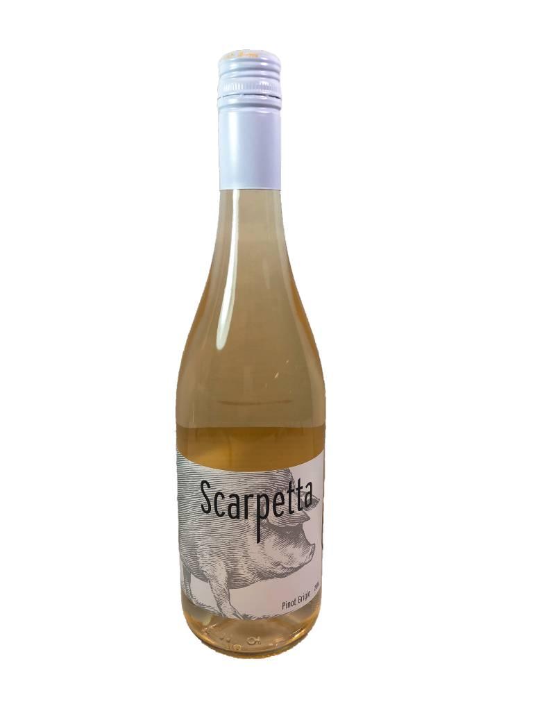 Italy Scarpetta Pinot Grigio