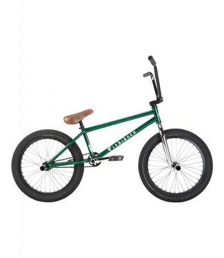 """Fit Bike Co. 2019 Fit Hango 21"""" TT"""