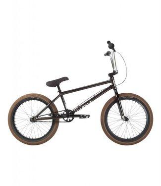 Fit Bike Co. 2019 Fit Trl Harti