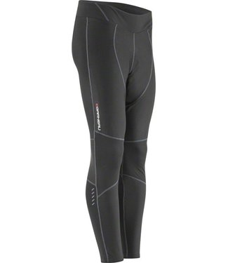 Louis Garneau Womens Solano 2 Tights