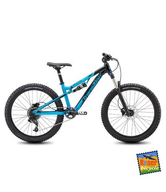 Transition Bicycle Company 2018 Transition Ripcord